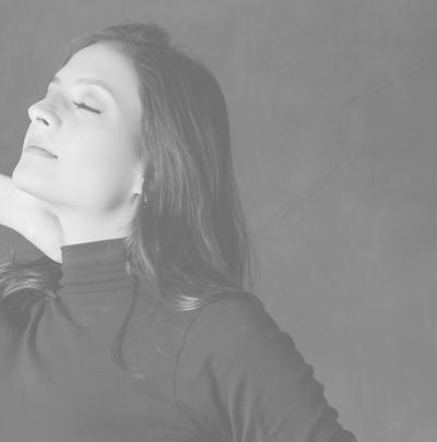 Foto do álbum